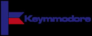 Keymmodore